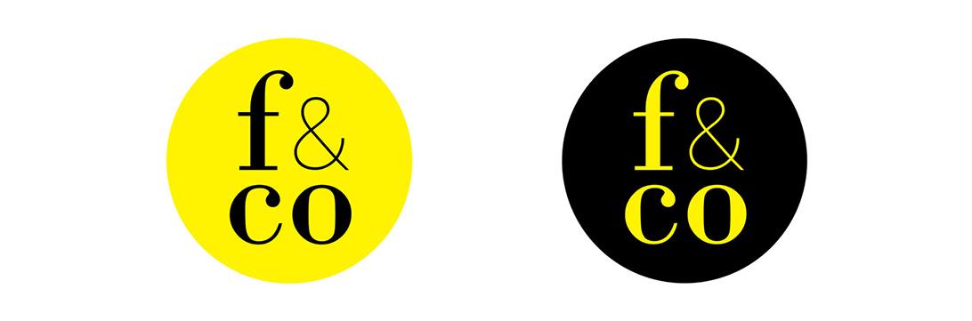 Símbolo de Filco
