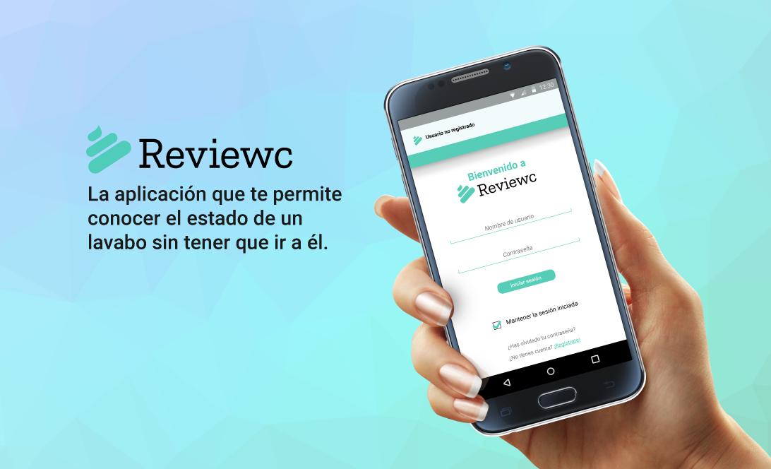 Presentación Reviewc